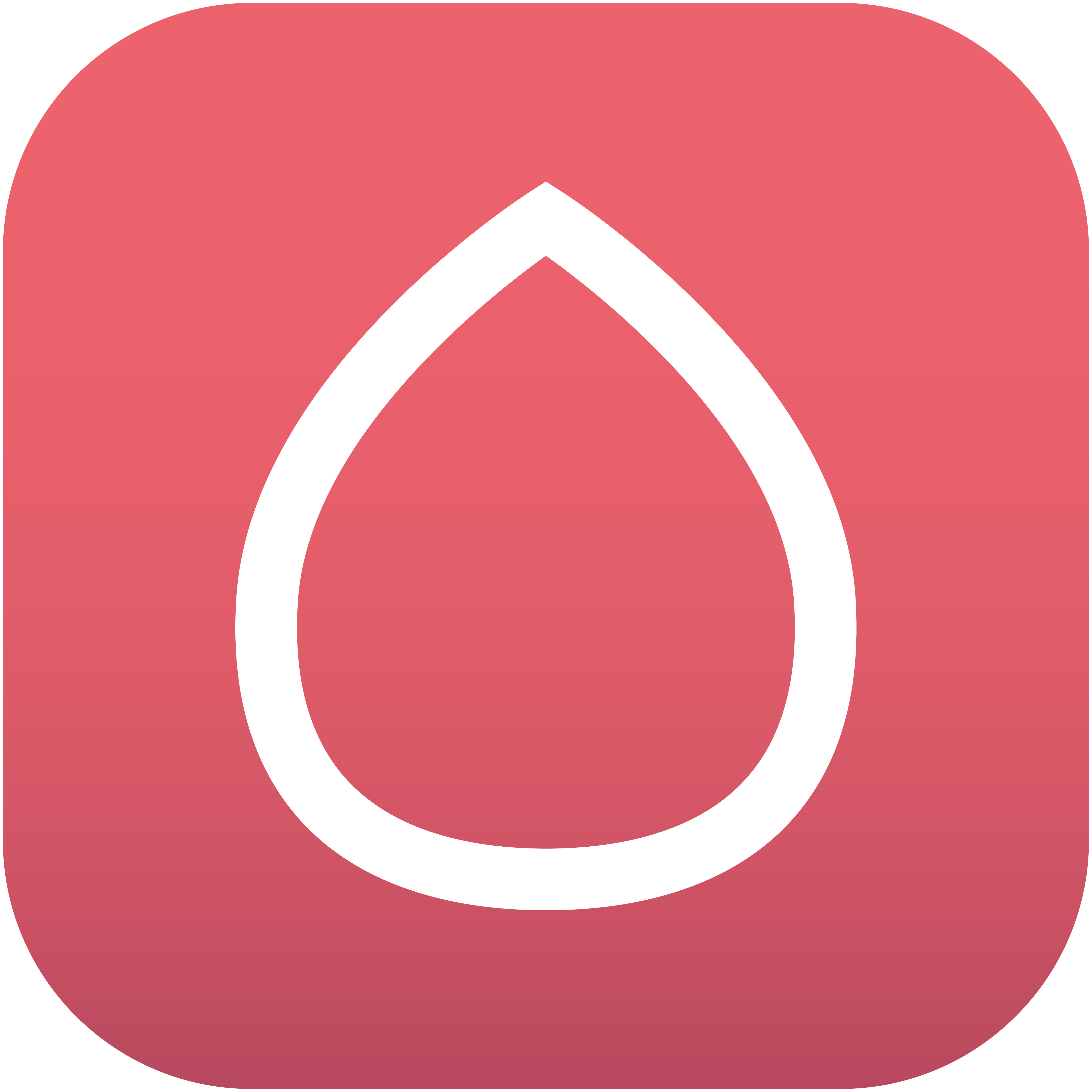 Aqualoop App Icon